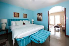 Blue master bedroom design Midnight Blue Bedroomclassy Dark Blue Master Bedroom Design Ideas With White Color Combination Plus Wooden Chest Winrexxcom Bedroom Classy Dark Blue Master Bedroom Design Ideas With White
