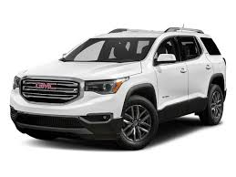 2018 gmc grill. modren grill 2018 gmc acadia slt throughout gmc grill