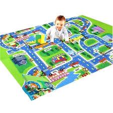 childrens car play mat road play mat carpet city road carpets for children play mat carpet childrens car play mat
