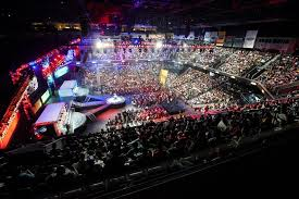 kl to host sea s biggest dota 2 tournament will m sia rise as