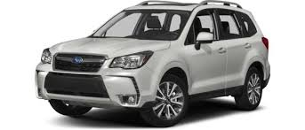 2018 subaru forester white. simple subaru 2018 subaru forester and subaru forester white