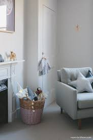 Interior Design Kids Bedroom Mesmerizing Nursery Kids Room Interior Design Blog Childrens Bedroom Design