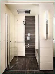 Heizkörper F ü R Badezimmer Die Besten 25 Handtuchhalter Heizung