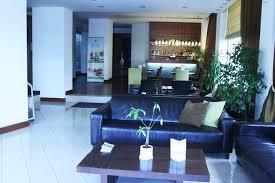 Hotel Marinii Marin Dream Hotel Heraklion Purple Travel
