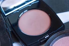 Chanel le blush creme #79 <b>Cheeky</b>: kuzmanafanya — LiveJournal