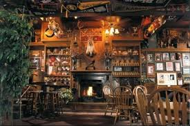 Cool Sports Bar Designs Americas Best Sports Bars Huffpost Awesome Home Room