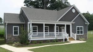mobile homes. Modular Homes Mobile H
