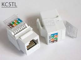 wiring cat5 wall jack rj45 wall plate wiring diagram wiring diagram and hernes cat5e wiring diagram rj45 wall plate and cat5