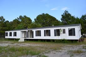 Luxury Mobile Home Design Your Own Mobile Home Home Design Minimalist
