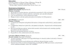 data center engineer resumes data center engineer resume data technician resume luxury pharmacy