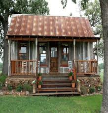 Small Picture 257 best HOMES images on Pinterest Small houses Cabin