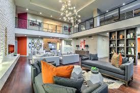 Inside Las Vegas Luxury Living  Turnberry Towers  YouTubeLuxury Apartments Las Vegas Nv
