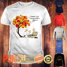 Back to the Future 34 Anniversaryshirt 6 Picturestees Clothing - T Shirt Printing on Demand