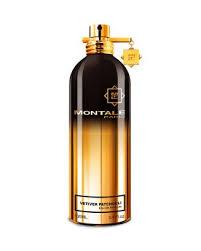 <b>Montale Vetiver Patchouli</b> Eau de Parfum   Bloomingdale's