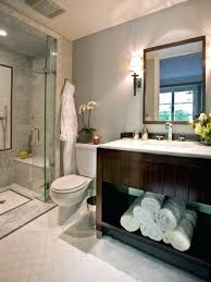 modern guest bathroom ideas. Guest Bathroom Design Unique Ideas Modern Vanity Decor D