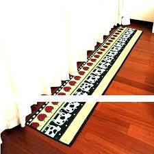 apple green kitchen rugs 3 rug