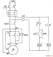 control wiring diagram for single phase motor all wiring diagram 208v single phase motor schematic simple wiring diagram 3 phase motor wiring diagrams 208 230v single