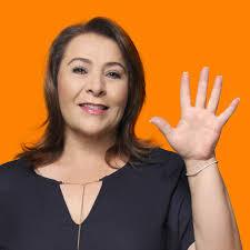 Anabel Bañuelos - Home   Facebook