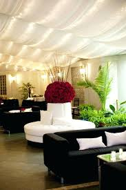 ceiling drapes for bedroom. Fine Bedroom Ceiling Drapes For Bedroom Free Draping Fabric From Drape  Ceilings Basements And Fabrics On Ceiling Drapes For Bedroom S
