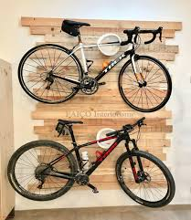 bike hangers for garage and new wall bike racks bike rack plans diy garage bicycle storage