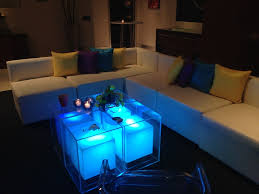 Living Room Furniture Orlando Basfs Automotive Color Trends See Urban And Natural Download Idolza