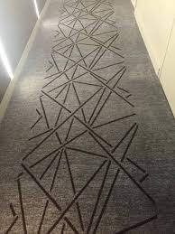 commercial carpet design. hotel hallway notice that theres a carpet runner with pattern and also gorgeous commercial designs design