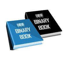 Скачать обучающие книги книги о бинарных опционах