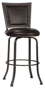 commercial swivel bar stools. Perfect Swivel On Commercial Swivel Bar Stools