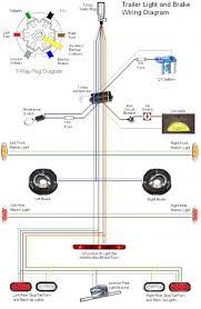dexter trailer brakes wiring diagram trailer brake diagram