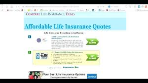 Aarp Insurance Quote Best Aarp Term Life Insurance Quotes Stunning Term Life Insurance Quotes