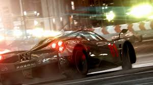 car games wallpaper Awesome grid ...