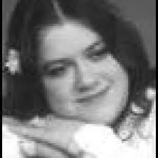 Tami S. Hanson (1962-2008) | Obituaries | wcfcourier.com