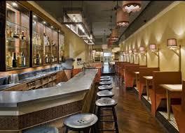 bar interiors design. Uniqe Furniture Bar Interior Design Of Breton NY Interiors S