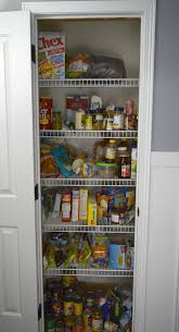Cabinet Organization Kitchen Pantry Organization Is Key To A Functional Kitchen