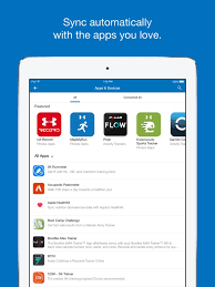 Calorie Chart App Myfitnesspal On The App Store