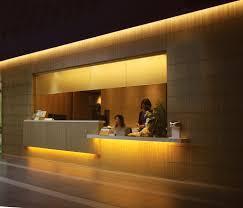 120v flexible warm white led strip light waterproof 3000k outdoor tape lights 164ft lg 01 1024x1024