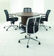 the uk s leading office furniture and supplies regent round meeting table officesupermarket co uk