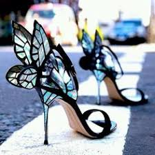 Женская обувь <b>Туфли</b> Босоножки Сандалии Обувь: лучшие ...