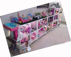 homemade barbie furniture ideas. 25 Unique Homemade Barbie House Ideas On Pinterest Diy Doll Houses For Barbies Furniture