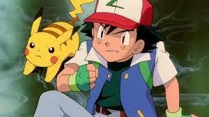Pokemon Movie 2 Sự Bùng Nổ Của Lugia Huyền Thoại Anime Nhạc Phim - YouTube