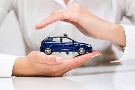 Automobile Insurance Quotes Magnificent Automobile Insurance Quotes Cheap Car Insurance Quotes Online