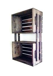 wall mounted shelves units wall hanging shelving units wall hanging shelf unit hanging shelving unit for