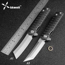 Swiss Army <b>Pocket Knives</b>   Складные ножи, Ножи