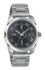 buy fastrack casual analog black dial men s watch 3123sm01 buy fastrack casual analog black dial men s watch 3123sm01 online at low prices in amazon in