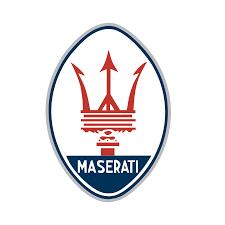 2018 maserati levante gts. modren levante car finder with 2018 maserati levante gts