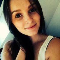 Aline Hamm (alinehamm) - Profile   Pinterest