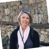Vicki Meier - Contract Specialist - Bureau of Land Management ...