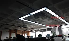 Cheap office lighting Modern Cheap Home Office Lighting Design Best Red Modern Lighting Dhgate Meeting Room Black Pendant Lights Modern Office Hanging Lighting Led