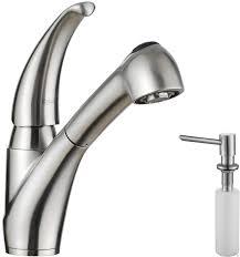Moen Legend Kitchen Faucet Kitchen Faucets Moen Black Kitchen Faucets Home Depot Granite