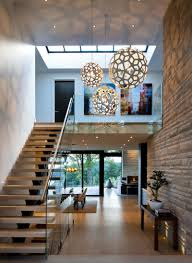 Lovely House Design Inside Catchy Home With Simple More Classic